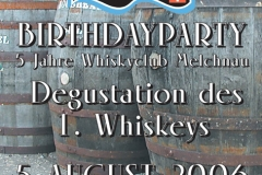flyer_first_whisky_standard